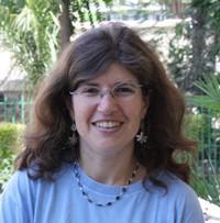 Entrevista a Andrea Slachevsky en Radio Duna