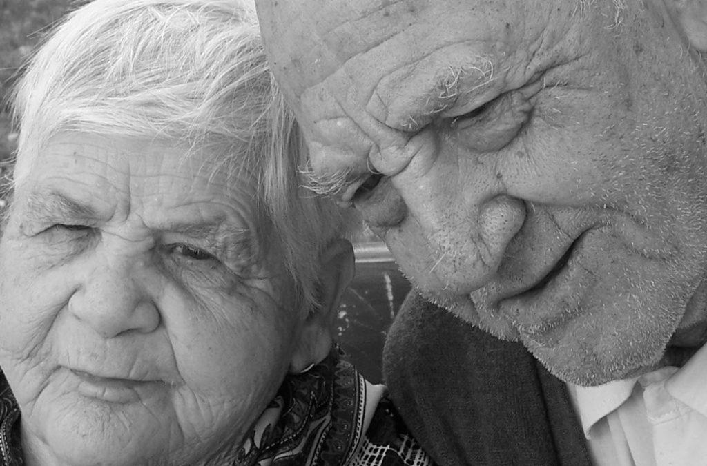 En Lima crean Plan Nacional para la Prevención y Tratamiento del Alzheimer y otras Demencias