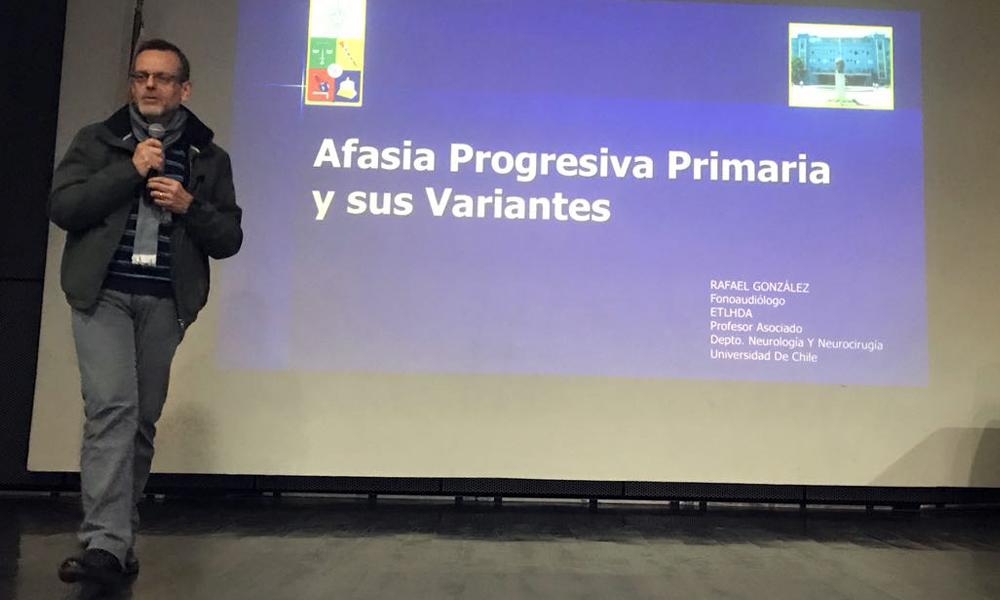seminario_jordi_coprad