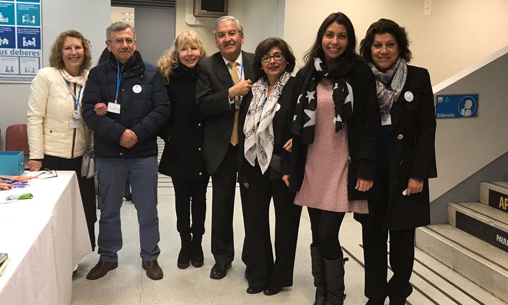 seminario_jordi_coprad_team