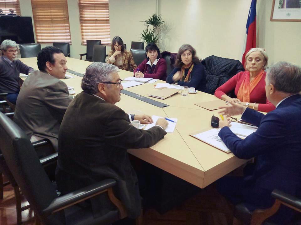 COPRAD_MINISTRO_CHILE_1