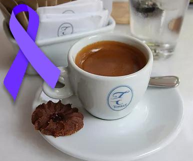 Con éxito se realizo segundo Café Alzheimer